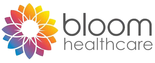 v2_bloom-healthcare