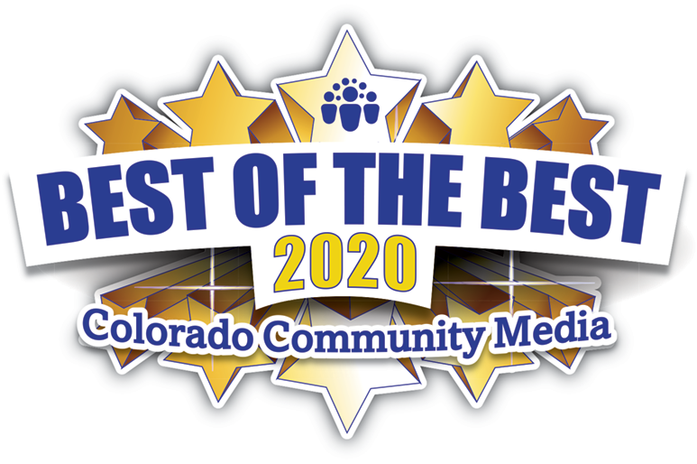 v2)2020-Best-of-the-Best-Logo